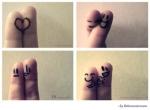 art-couple-finger-cute-drawing-fingers-Favim.com-69876_large