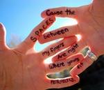 between-couple-cute-fingers-607562