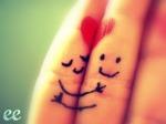 love,lovers,nice,photo,,couple,finger,hands-090bc2b9e38d82916c3a4a845d552eaf_h